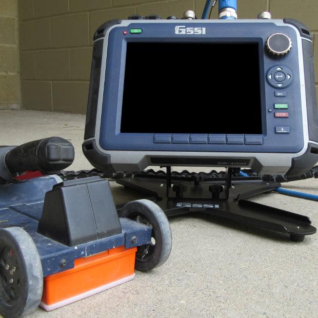 GSSI - StructureScan Pro - 03