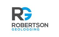 Robertson Geologging