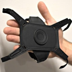 GSSI Accessory - Rotating Hand Strap