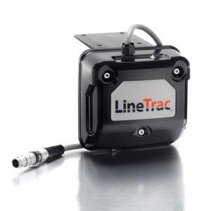 LineTrac