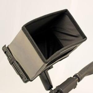 UtilityScan Sun Shade - Accessory