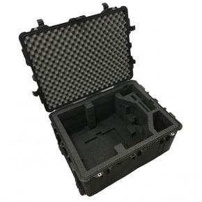 UtilityScan - Transit Case
