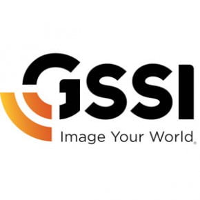 GSSI Announces Marc Lussier as New VP of Operations