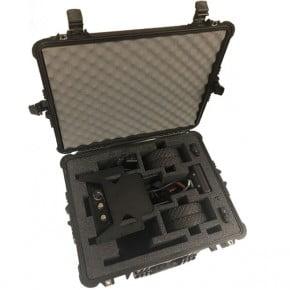 GS Series Transit Case