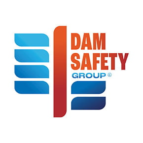 GSSI is a Founding Member of Dam Safety Group
