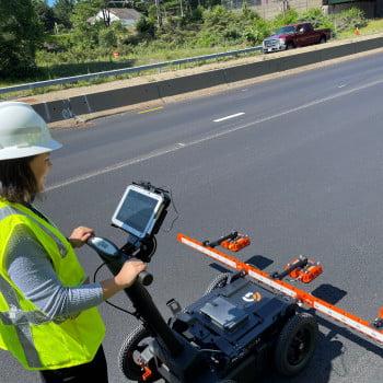 DPS Testing in Massachusetts